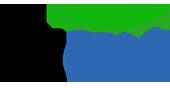 โปรแกรม crm ออนไลน์ โปรแกรมบริหารงานขายออนไลน์ Sales Force
